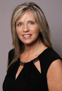 Cindy Ford with Travel Time - TPI Inc