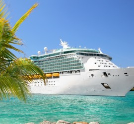 Travel Time Cruise Vacations