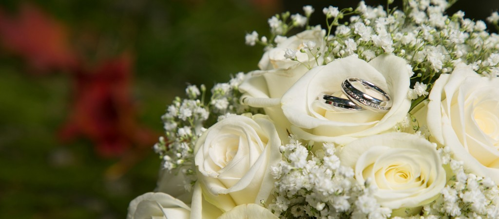 Check availability at the world's Wedding and Destination Wedding Venues