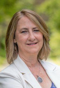 Donna Hearn