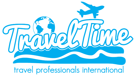 Travel Agency St. John's
